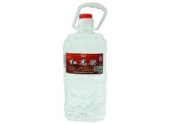 天津高粱酒
