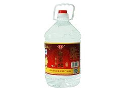 天津大东北酒