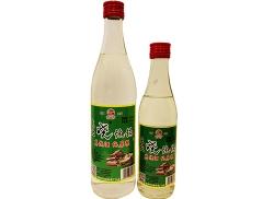 天津晓烧酒