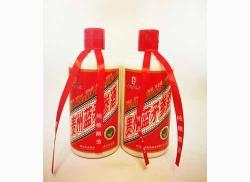 贵州蓝茅参酒